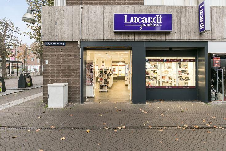 Lucardi Juwelier Uden