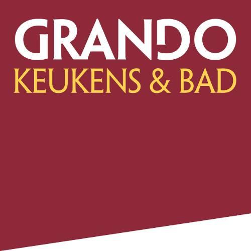 Grando van der Wijst Keukens en Bad