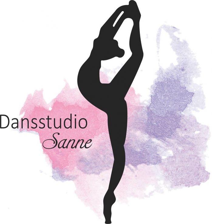 Dansstudio Sanne