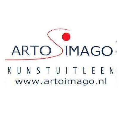 Kunstuitleen Arto Imago