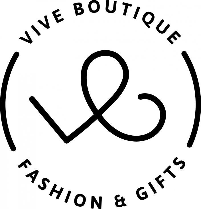 VIVE Boutique