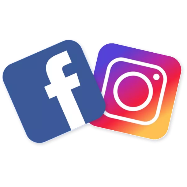 Volg het hart van Uden via onze socials