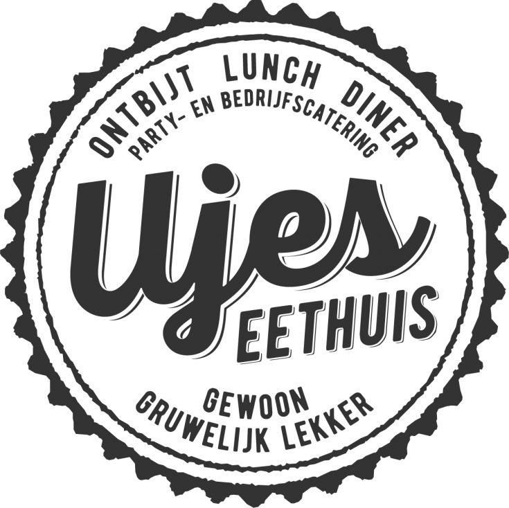 Ujes Eethuis