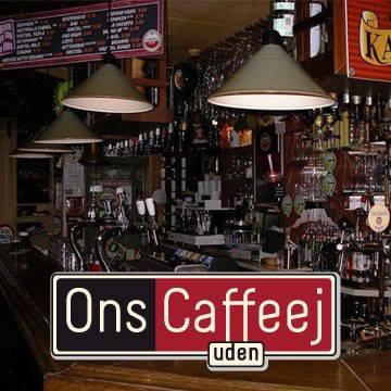 Ons Caffeej