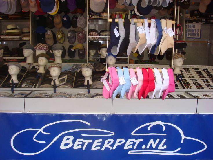 www.beterpet.nl